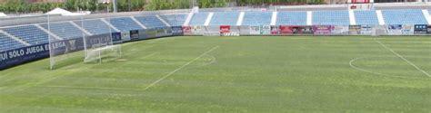 Tabla de posiciones Leganés hoy   Cuándo juega el Leganés