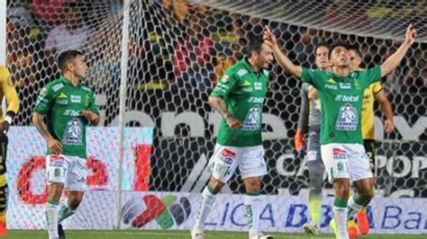 Tabla general de la Liga MX Clausura 2019: Posiciones ...