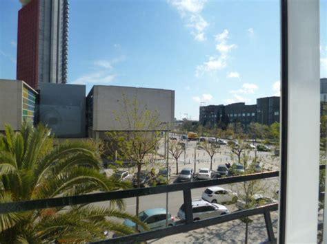 TABLÓN DE ANUNCIOS.COM   Alquiler de pisos en Hospitalet ...