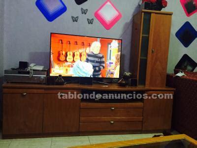 TABLÓN DE ANUNCIOS.COM   Muebles en Arrecife  Lanzarote ...