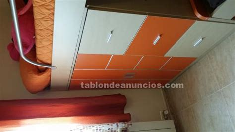TABLÓN DE ANUNCIOS.COM   Muebles en Valladolid. Venta de ...