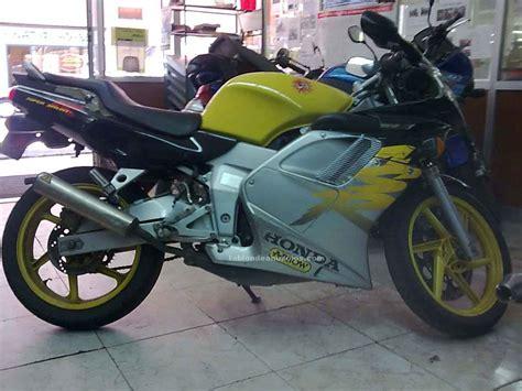 TABLÓN DE ANUNCIOS   Honda nsr 125 cc, Motos segunda mano