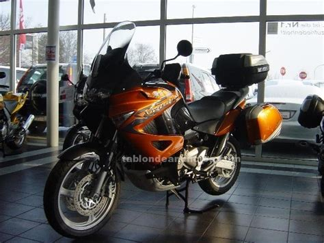 TABLÓN DE ANUNCIOS   Honda varadero xl 1000, Motos segunda ...
