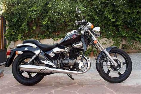 TABLÓN DE ANUNCIOS   Moto custom kymco zing 2 darkside 125 ...
