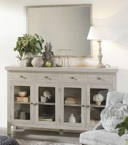 TAEL APARADOR … | Muebles de comedor, Decoración hogar ...