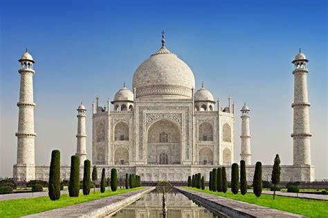 Taj Mahal: The Jewel of India | Live Science