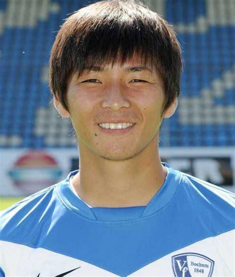 Takashi Inui   Bio, Net Worth, Salary, Personal Details ...