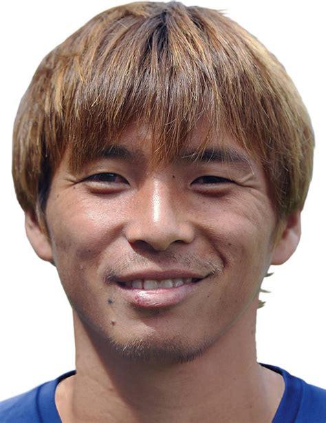 Takashi Inui   Profil du joueur 20/21 | Transfermarkt