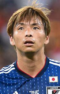 Takashi Inui   Wikipedia