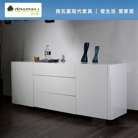 Take Tile Special white paint modern minimalist Ikea ...