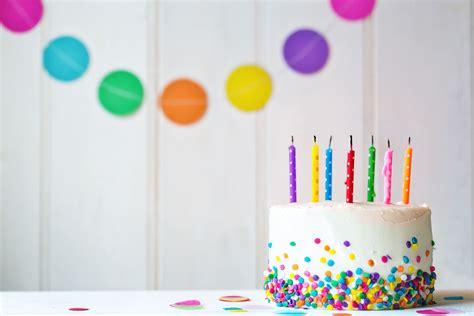 Tal día como HOY 2 de abril   Cumpleaños de HOY   Blogs hoy.es
