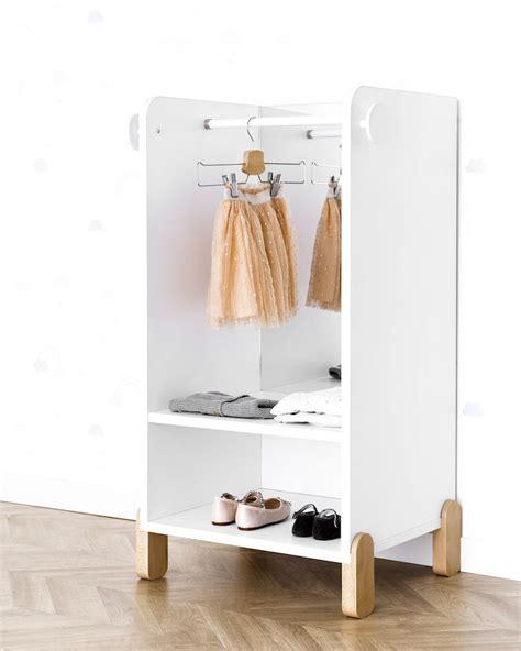 Tale armario con espejo | Armario con espejo, Armarios ...