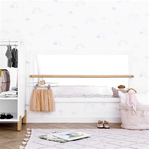 Tale espejo | Dormitorios, Kenay home y Decoración hogar