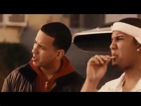 Talento de Barrio 2008 Pelicula Completa Daddy Yankee ...