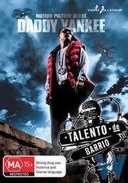 Talento De Barrio Online Gratis Espanol   pelicula ...