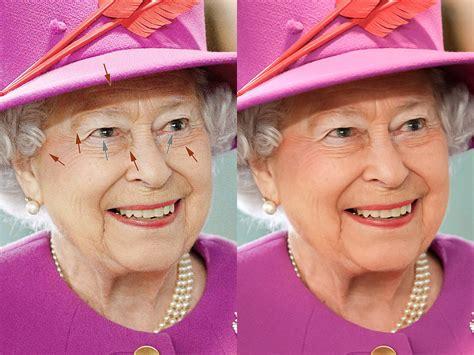 Talk:Elizabeth II/Archive 38   Wikipedia