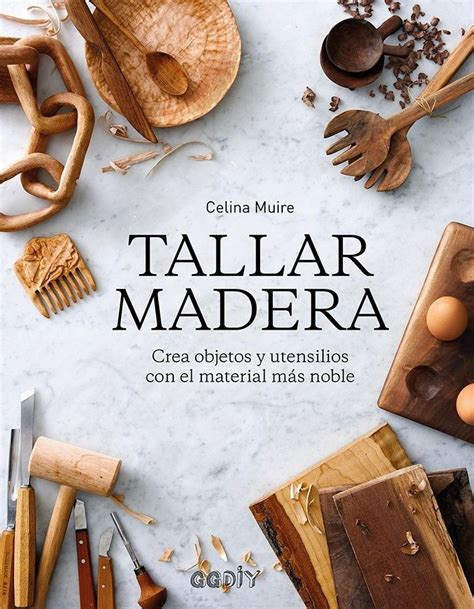 Tallar madera   Wood carving for beginners, Wood carver ...