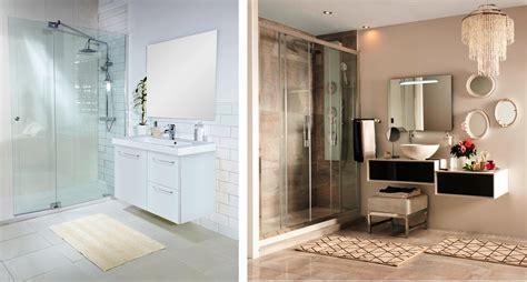 Taller: Cómo instalar muebles de baño y mamparas ...