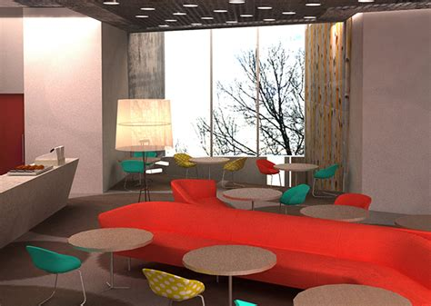 Taller: ¿Cómo trabaja el diseñador de interiores? | LCI ...