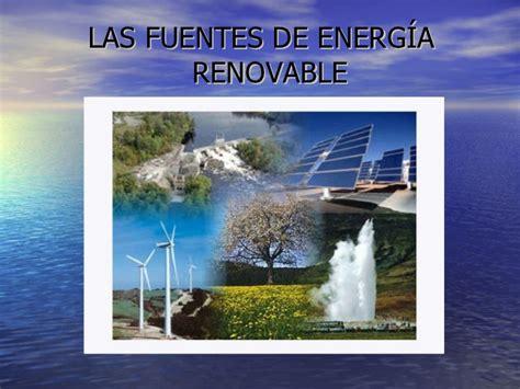 Taller de energias renovables