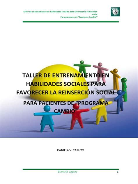Taller_de_Entrenamiento_en_Habilidades_Sociales_para ...