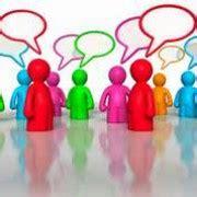Taller de habilidades sociales y comunicación ...