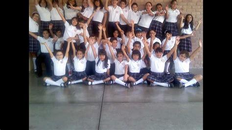 Taller de los Niños  Colegio Cervantes de Torreón    YouTube