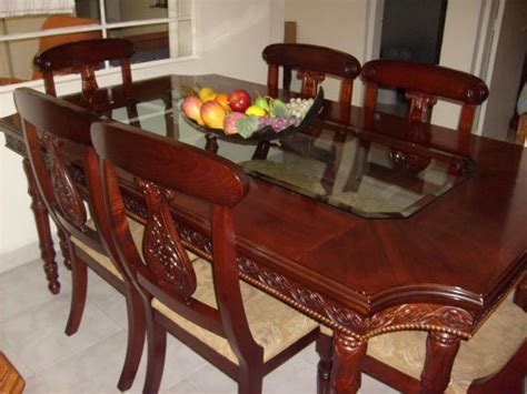 Taller De muebles: Pintura Y reparacion de muebles ¡muy ...