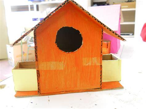 TALLER TECNOLÓGICO Y PROFESIONAL 1º: Casa para pájaros ...