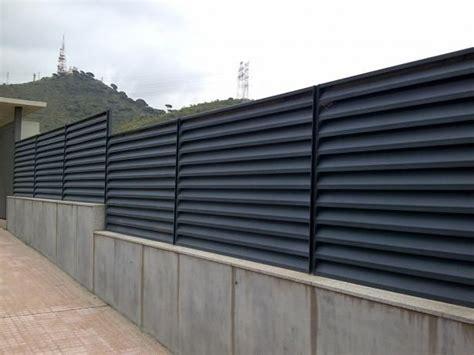 Talleres Maba | Barandillas, balcones y vallados ...