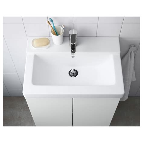 TÄLLEVIKEN Single wash basin   IKEA