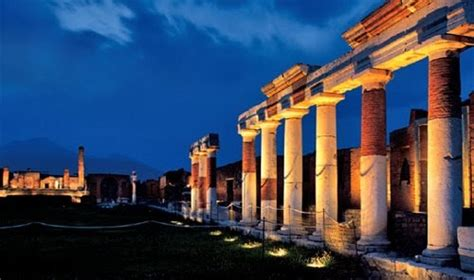 Tam: Ocio & Fotos: Las ruinas de Pompeya