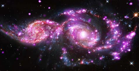 Tamaños y distancias en el universo. Unidades en astronomía