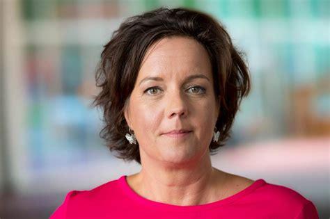 Tamara van Ark | Rijksoverheid.nl