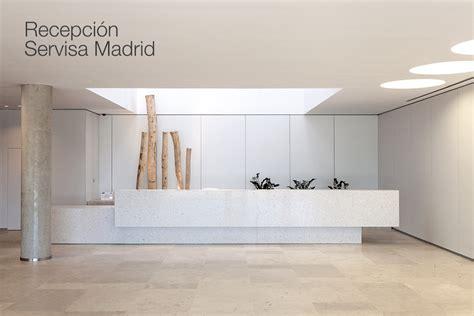 Tanatorios De Madrid Lista De Fallecidos   Mayoría Lista