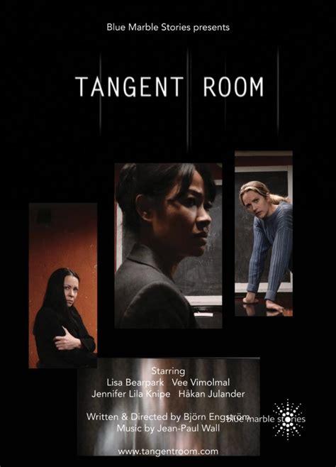 Tangent Room  2017    FilmAffinity