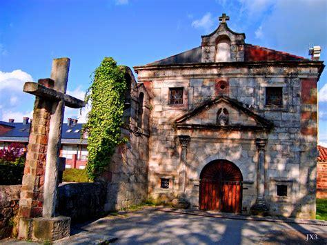 Tanos  Cantabria : Qué ver y dónde dormir
