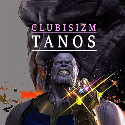 Tanos de Clubisizm en Amazon Music   Amazon.es