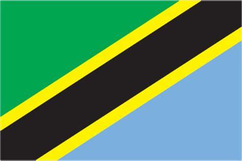 Tanzania   Geografía   Libro Mundial de Hechos