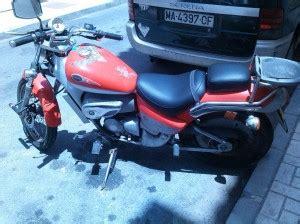 Tapizado de motos | Tapiceria Casanova