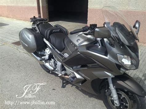 Tapizar Asientos De Moto   Recambios de motos en Barcelona ...