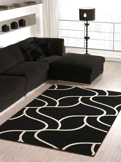 Tappeti Ikea usato in Italia | vedi tutte i 32 prezzi!