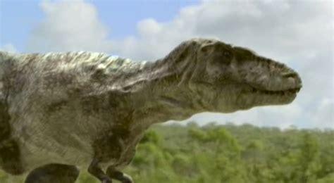Tarbosaurus   The Parody Wiki   FANDOM powered by Wikia