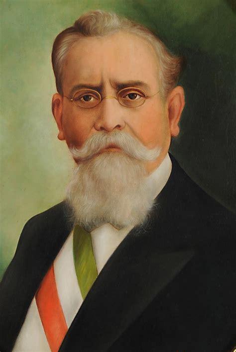 TAREA FACIL: VENUSTIANO CARRANZA   RESUMEN