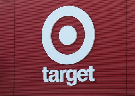 Target opens fourth Delaware location in Prices Corner