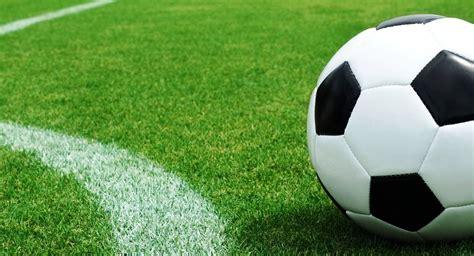 Tarifas de TV de Pago para ver Todo el Fútbol ¡OFERTAS! 2020