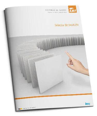 Tarifas y Catálogos   Panel Plac Distribuidora, S.L.