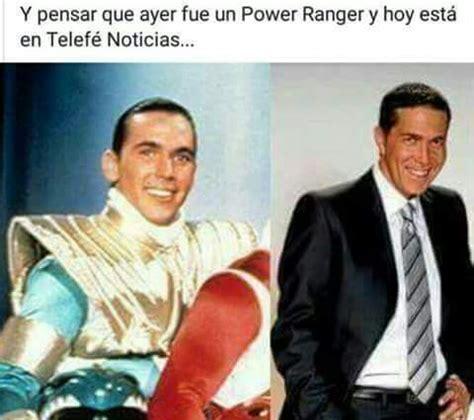 Taringa! | Imágenes graciosas, Telefe noticias, Memes