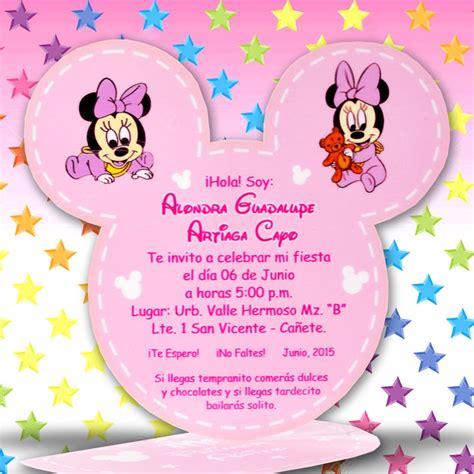 Tarjeta de Fiesta Infantil  fi 67536    Angels Graphic