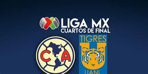 Tarjeta Roja Directa Futbol En Vivo Gratis Tigres Vs Pumas ...